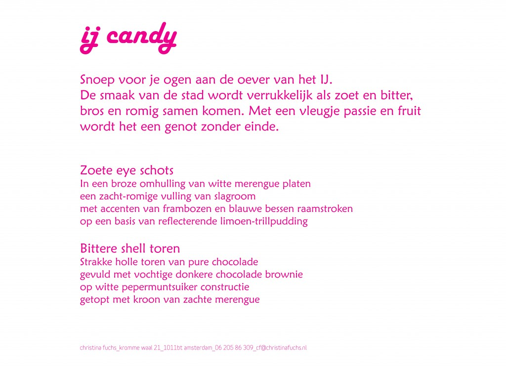 ij candy christina fuchs 2