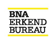 bna_keurmerk_nl