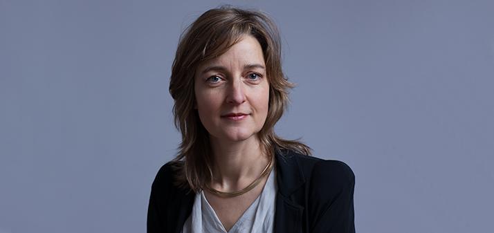 christina fuchs architect