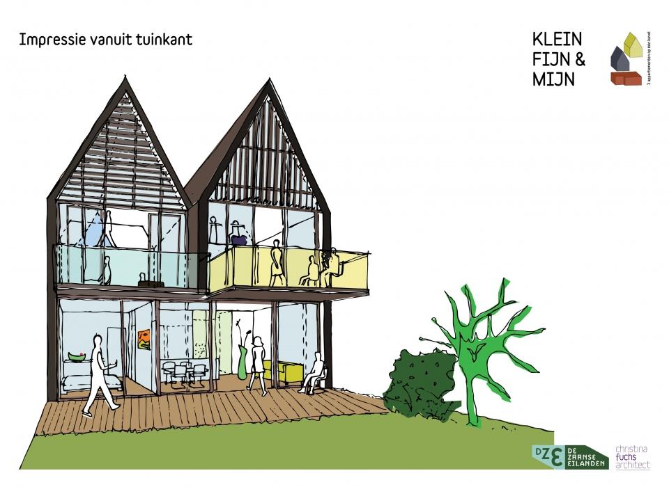 KLEIN FIJN MIJN christina fuchs architect brochure s12