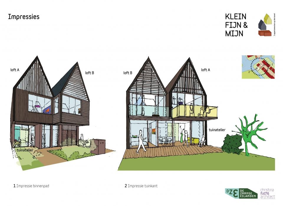 KLEIN FIJN MIJN christina fuchs architect brochure s4