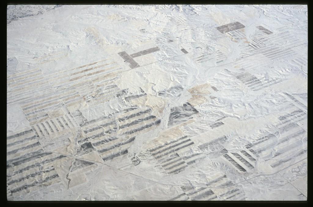 luchtfoto dakota w christinafuchs.nl