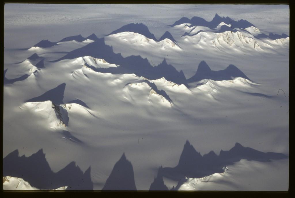 luchtfoto groenland w christinafuchs.nl