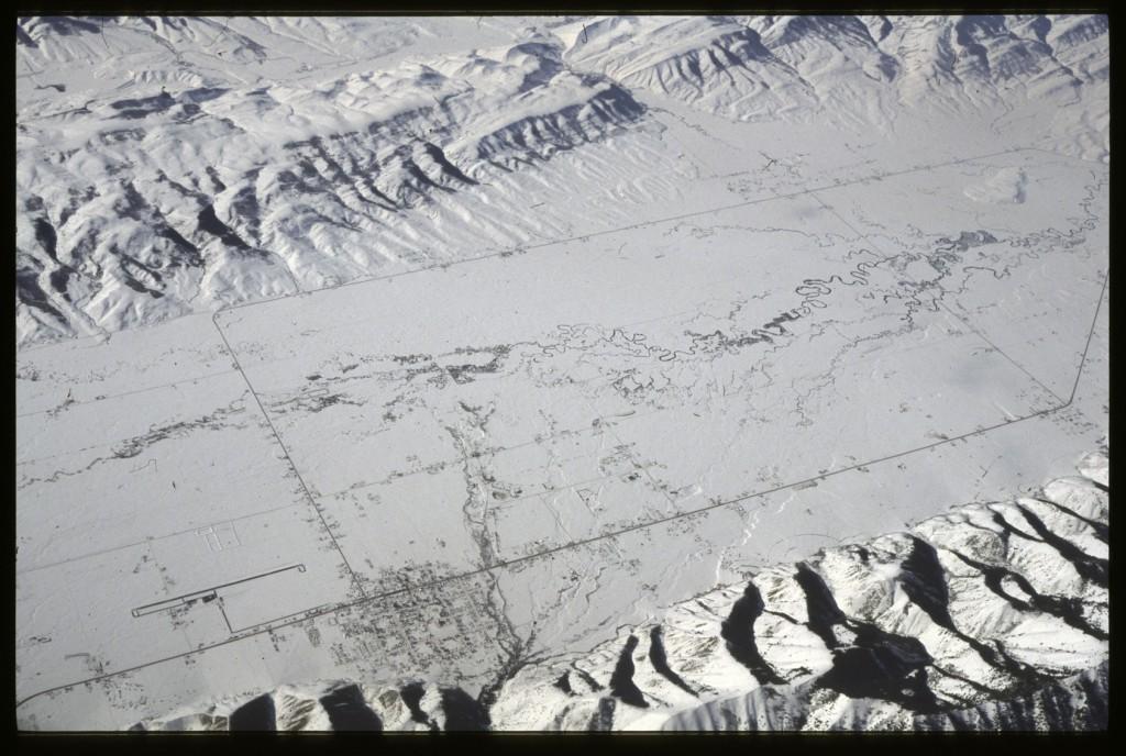 luchtfoto salt lake w christinafuchs.nl