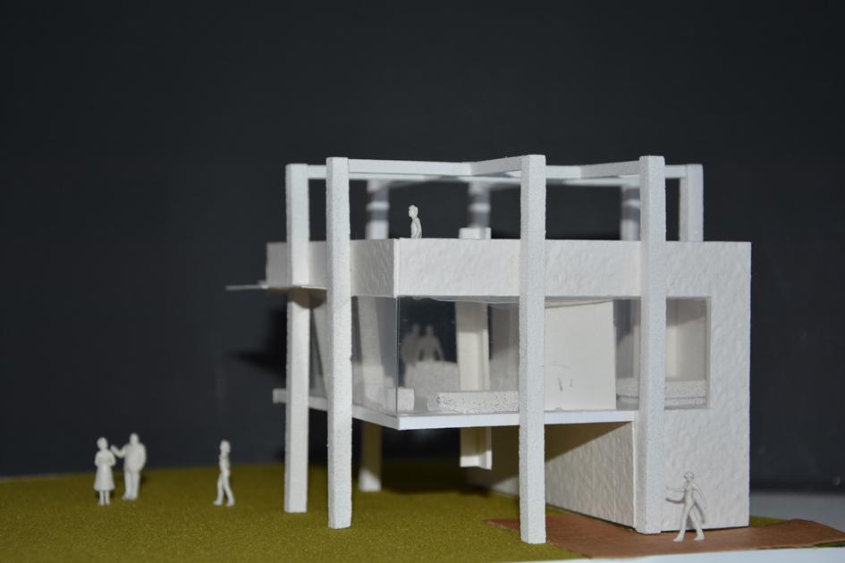 maquette eenvoud w christinafuchs.nl